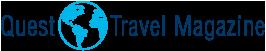 Quest Travelmagazine